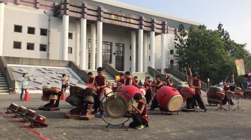 2019傳統藝術鼓術比賽_191116_0012.jpg