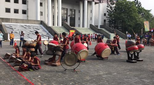 2019傳統藝術鼓術比賽_191116_0017.jpg