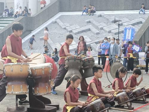 2019傳統藝術鼓術比賽_191116_0032.jpg